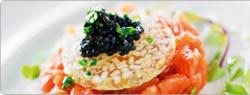 picbig-gourmetmeal.jpg