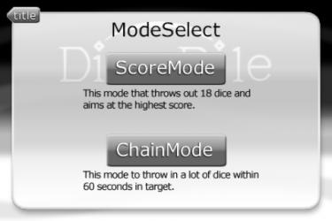 Dice Pile3