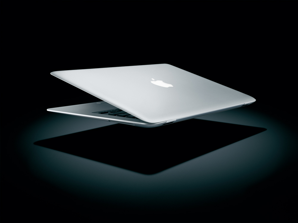 wallpapers for macbook air. MacBook Airの今後の行く末は.