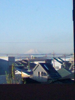fuji-from-station1.jpg