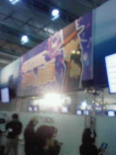 3DS体験会(5)