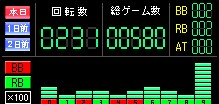 mjan_002.jpg