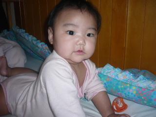 2010_0125_013647AA.jpg