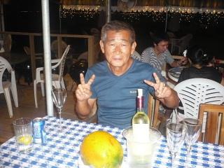 2010_0911_213106AA.jpg