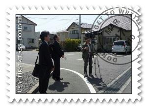 20100317-1.jpg