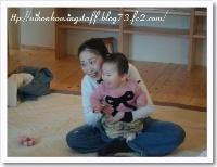 20100326-4.jpg