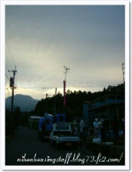 20101019-6.jpg