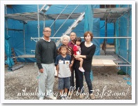 20101024-9.jpg