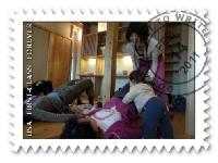 20110214-4.jpg