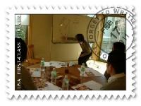 20110217-2.jpg