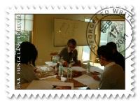 20110217-3.jpg