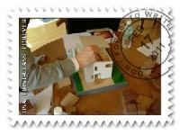 20110217-4.jpg