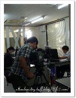 20110812-3.jpg