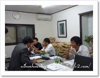 20110921-2.jpg