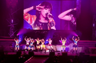 news_large_morningmusume_1215_01.jpg