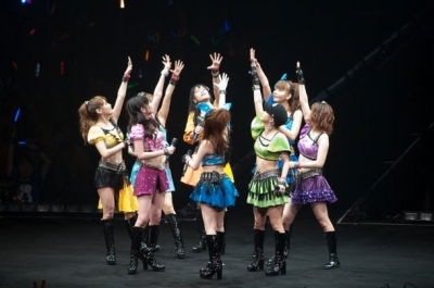 news_large_morningmusume_1215_02.jpg