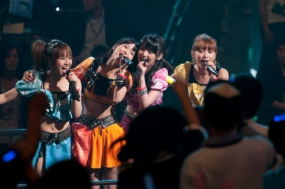 news_large_morningmusume_1215_18.jpg