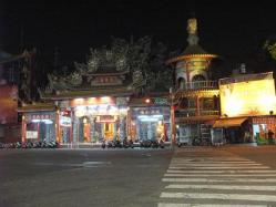 台湾ツアーブログ3