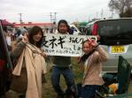 201104_asaichi_1
