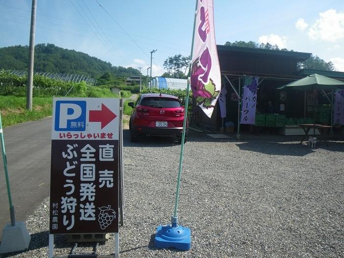 IMGP4112.jpg