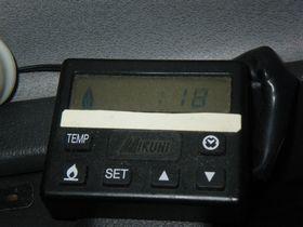 IMGP5016.jpg