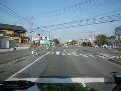 IMGP6501.jpg