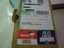 IMGP7267.jpg