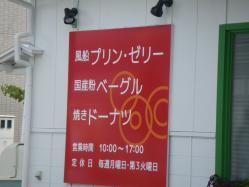 IMGP7289.jpg
