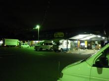 IMGP8319.jpg