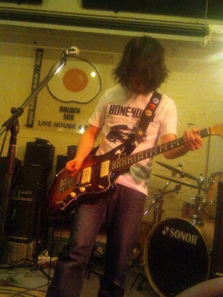 Honeydew8_13_2011