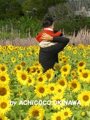 aahihihihi18.jpg