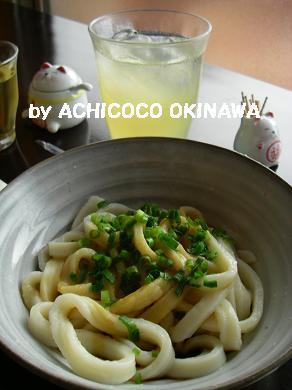 aanekocaca10.jpg