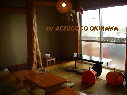 aanekocaca37.jpg