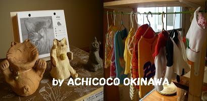 aanekocaca7.jpg