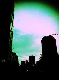 photo_by_camerakit012.jpg