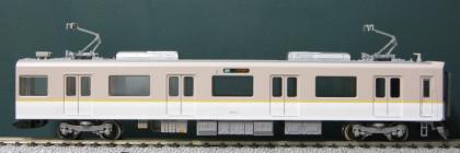 C#6821E_model