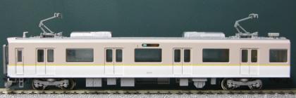 C#6821M_model