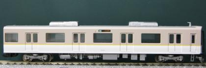 C#6921M_model