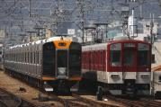 2009_03_21-01.jpg