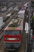 2010_01_10-05.jpg
