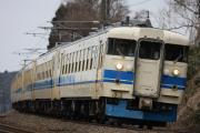 2010_02_22-10.jpg