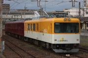 2010_09_07.jpg