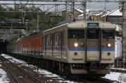 2011_01_10-03.jpg