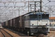 2011_05_20-04.jpg