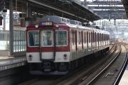 T11-01.jpg