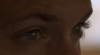 eyelash091111.jpg