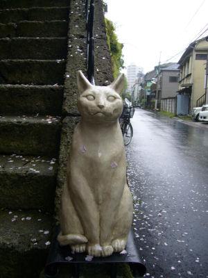 猫町ギャラリー2
