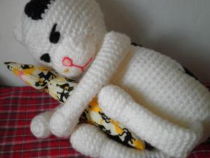 ミャオちゃんと猫キッカー