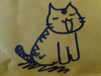 恋さん猫2