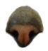 しまの茶鼻